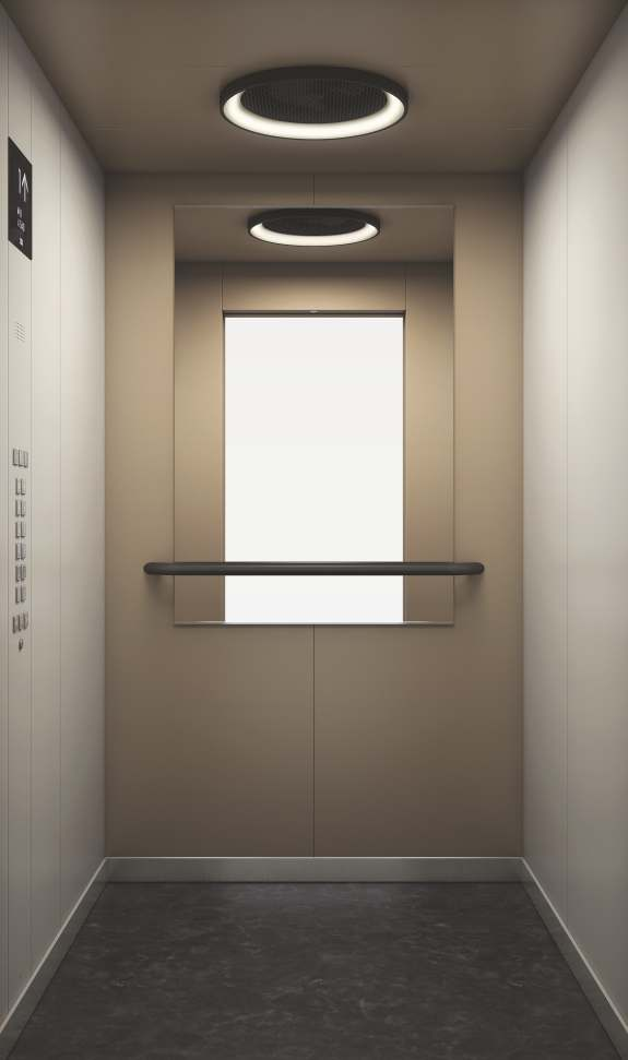 kone-i-monospace-design2.jpg