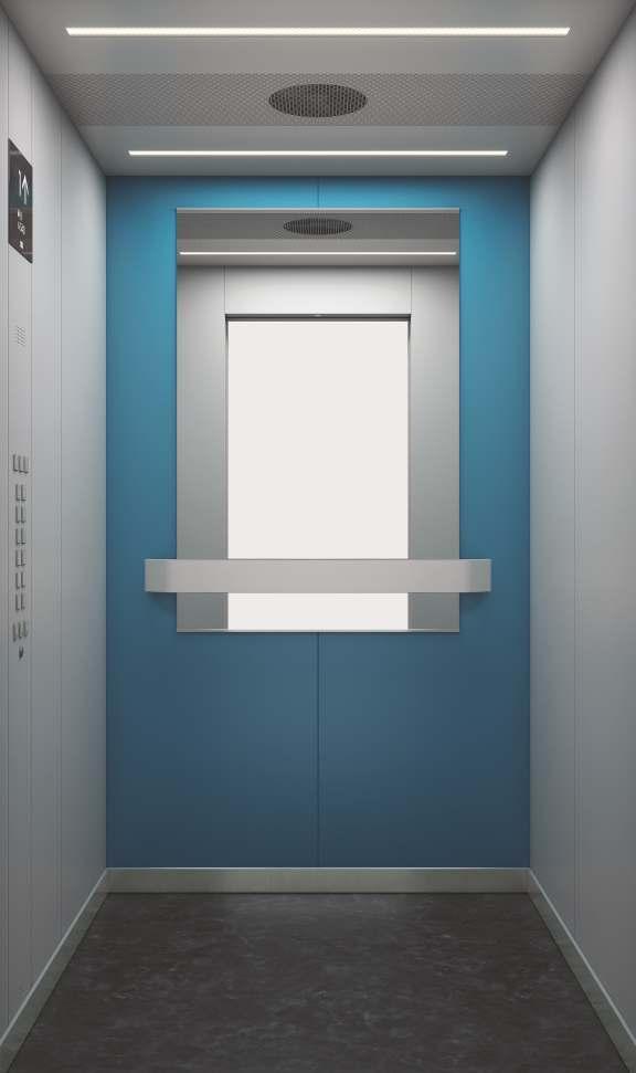 kone-i-monospace-design3.jpg
