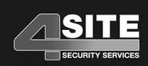 4Site-logo