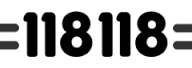 118-118-logo