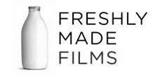 freshly-made-films-logo