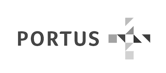 portus-logo