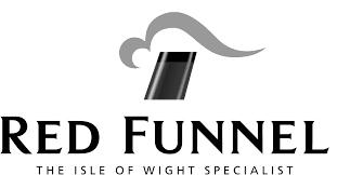 red-funnel-logo
