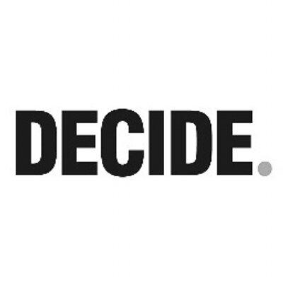 decide-logo