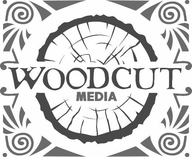 woodcut-media-logo