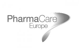 pharma-care-europe
