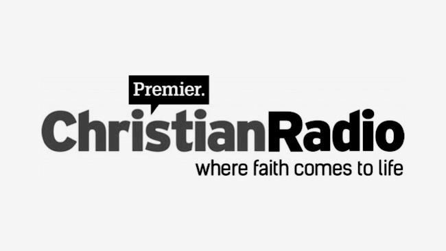 premier-christain-radio-logo