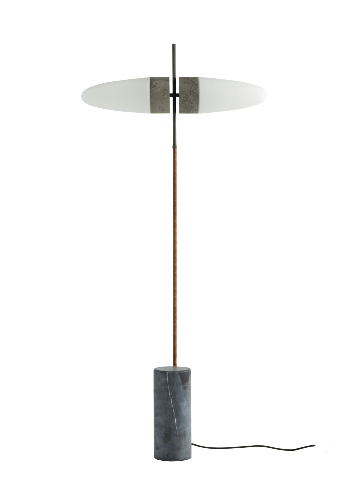 Bull Floor Lamp-medium.jpg