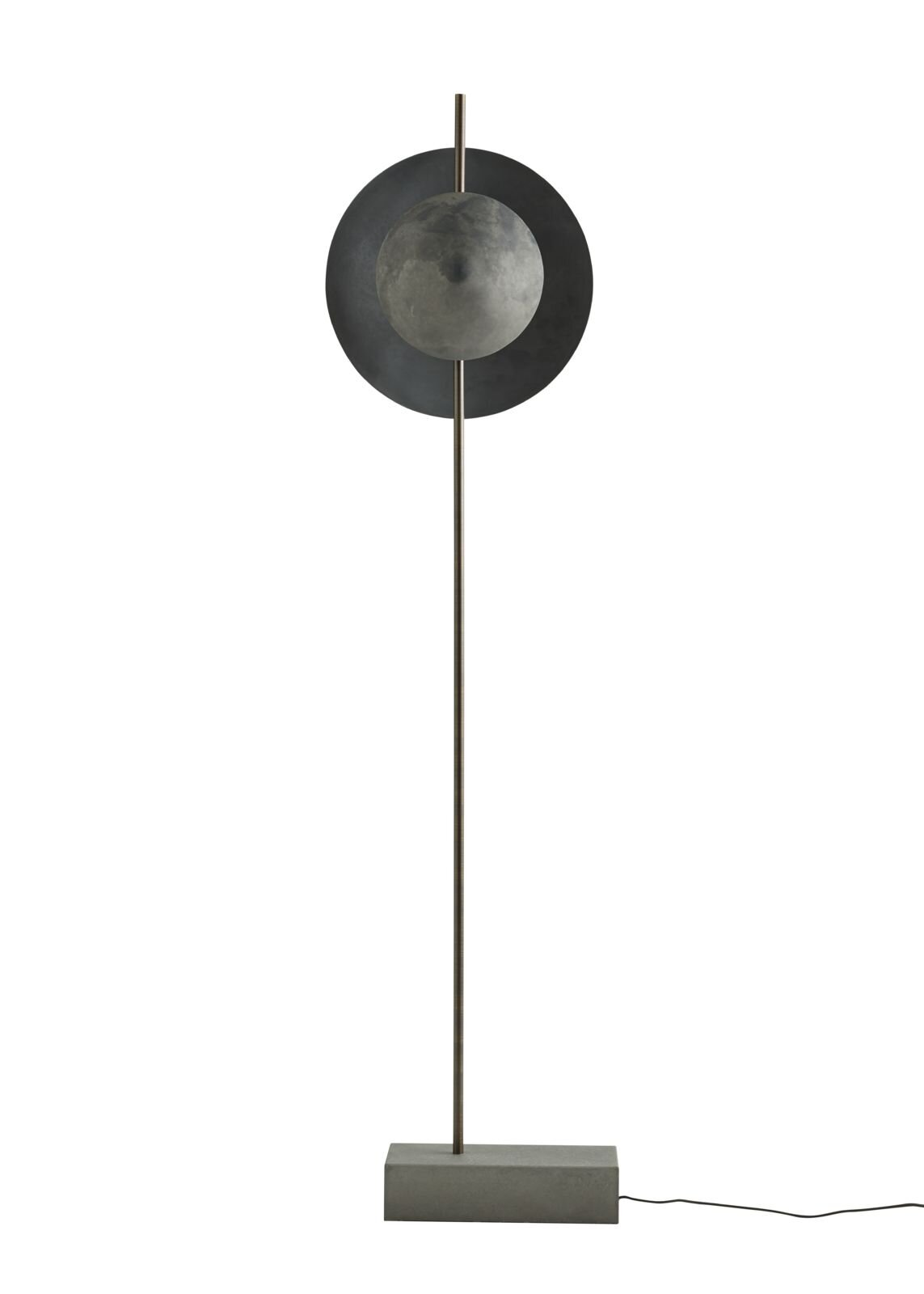 Dawn Floor Lamp-medium.jpg
