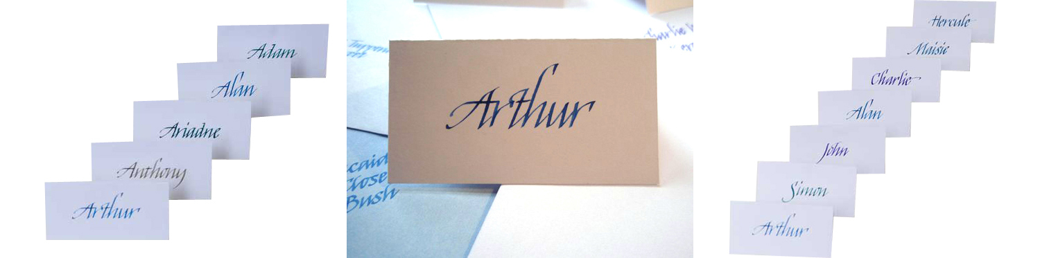 gallery_placecards_ink.jpg