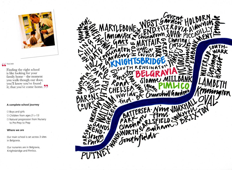 lettering_eatonsquare_ink.jpg