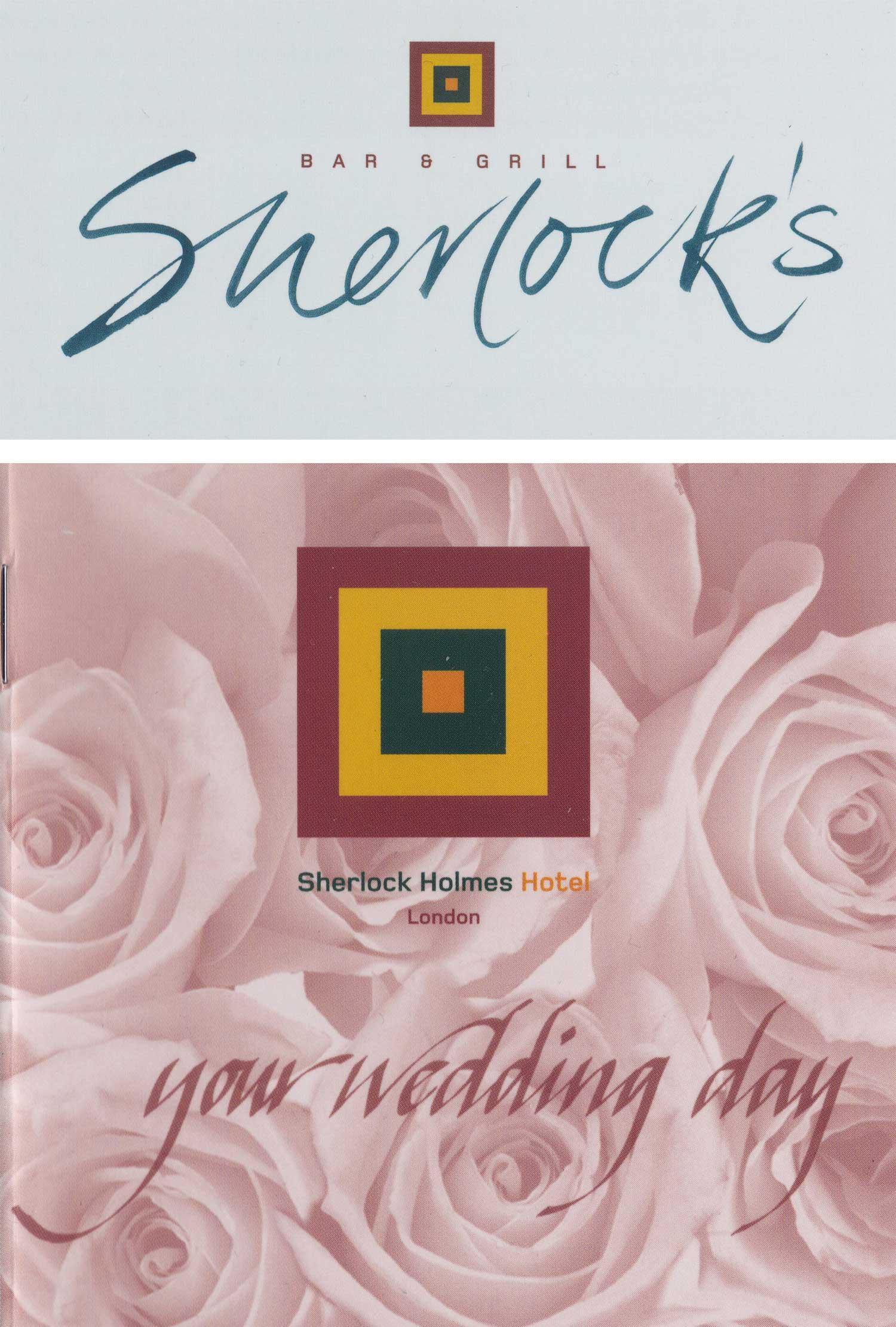 lettering_sherlock_ink.jpg