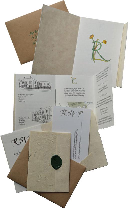 books_weddinginvite_ink.jpg