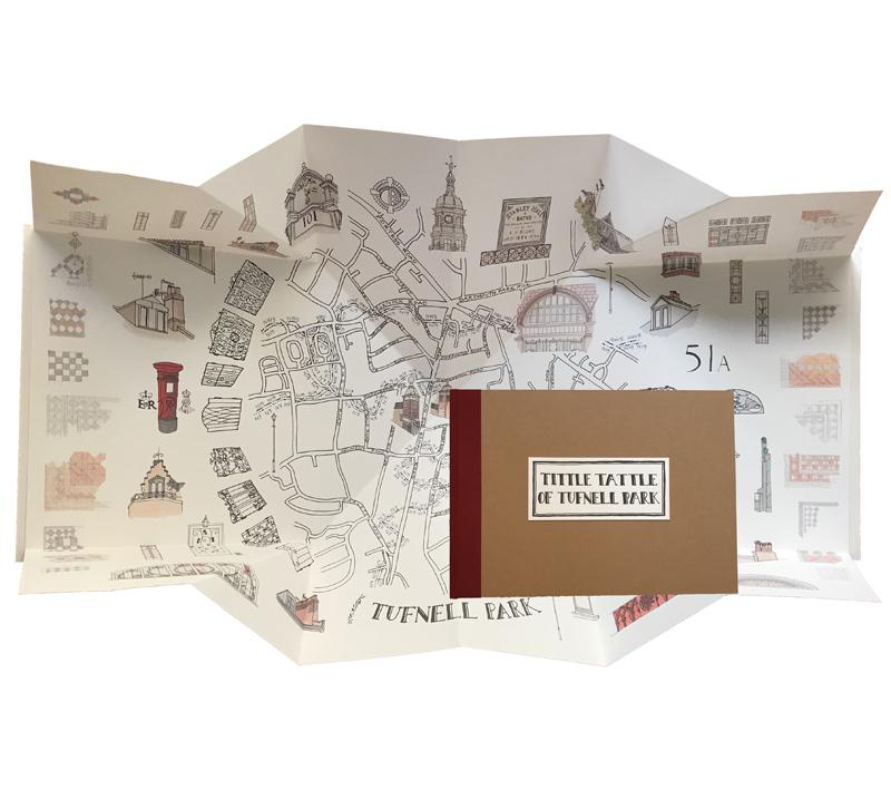 TufnellPark Map.jpg