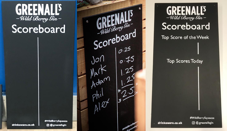 Greenalls Scoreboard.jpg