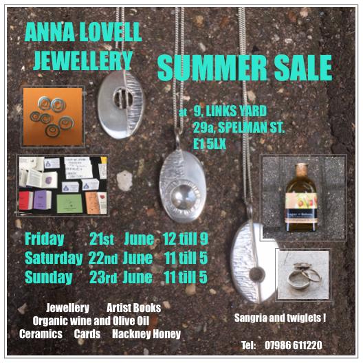 Anna's workshop sale.jpg