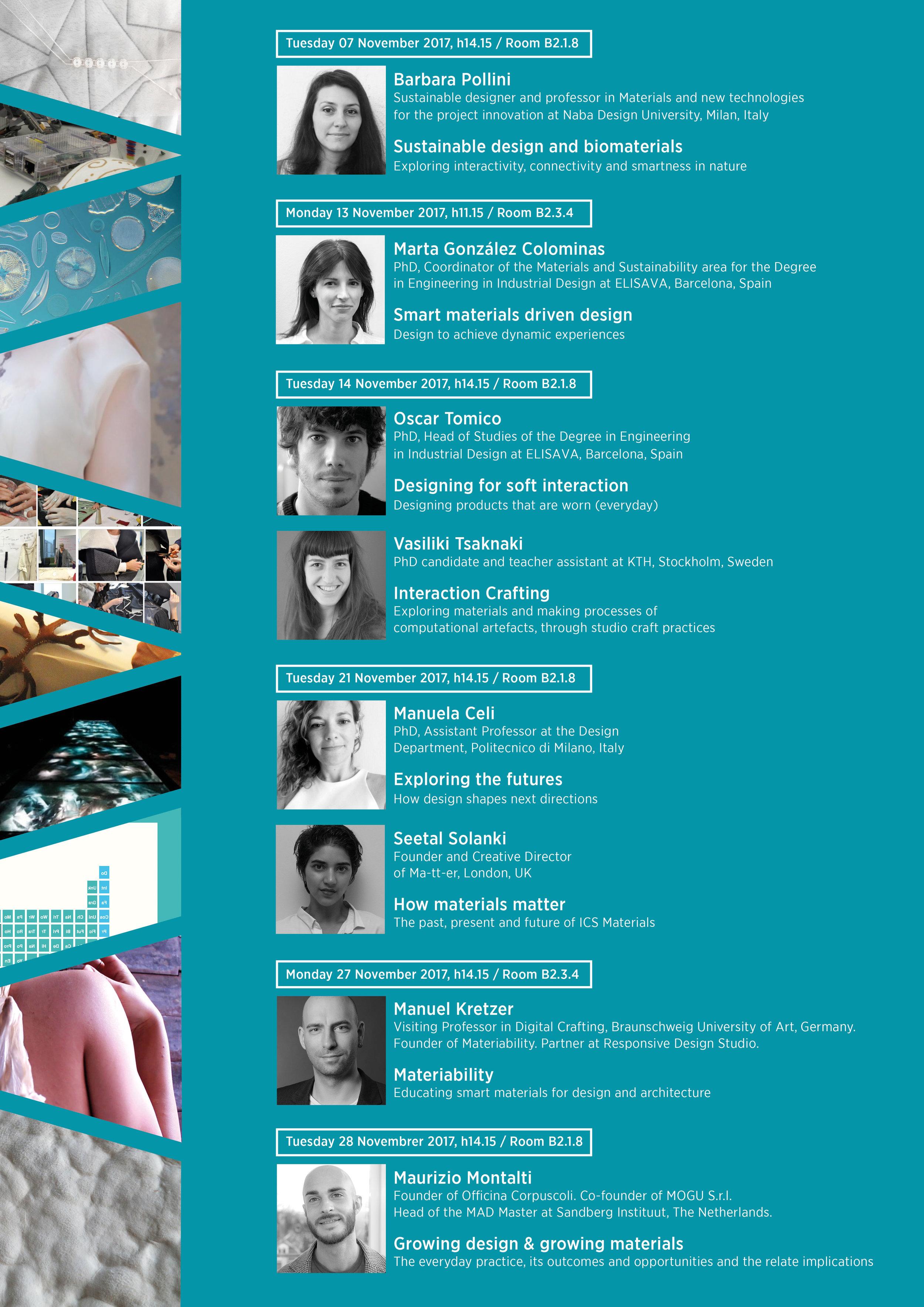 ICS Materials Seminars and Lectures Closing Poster 2.jpg