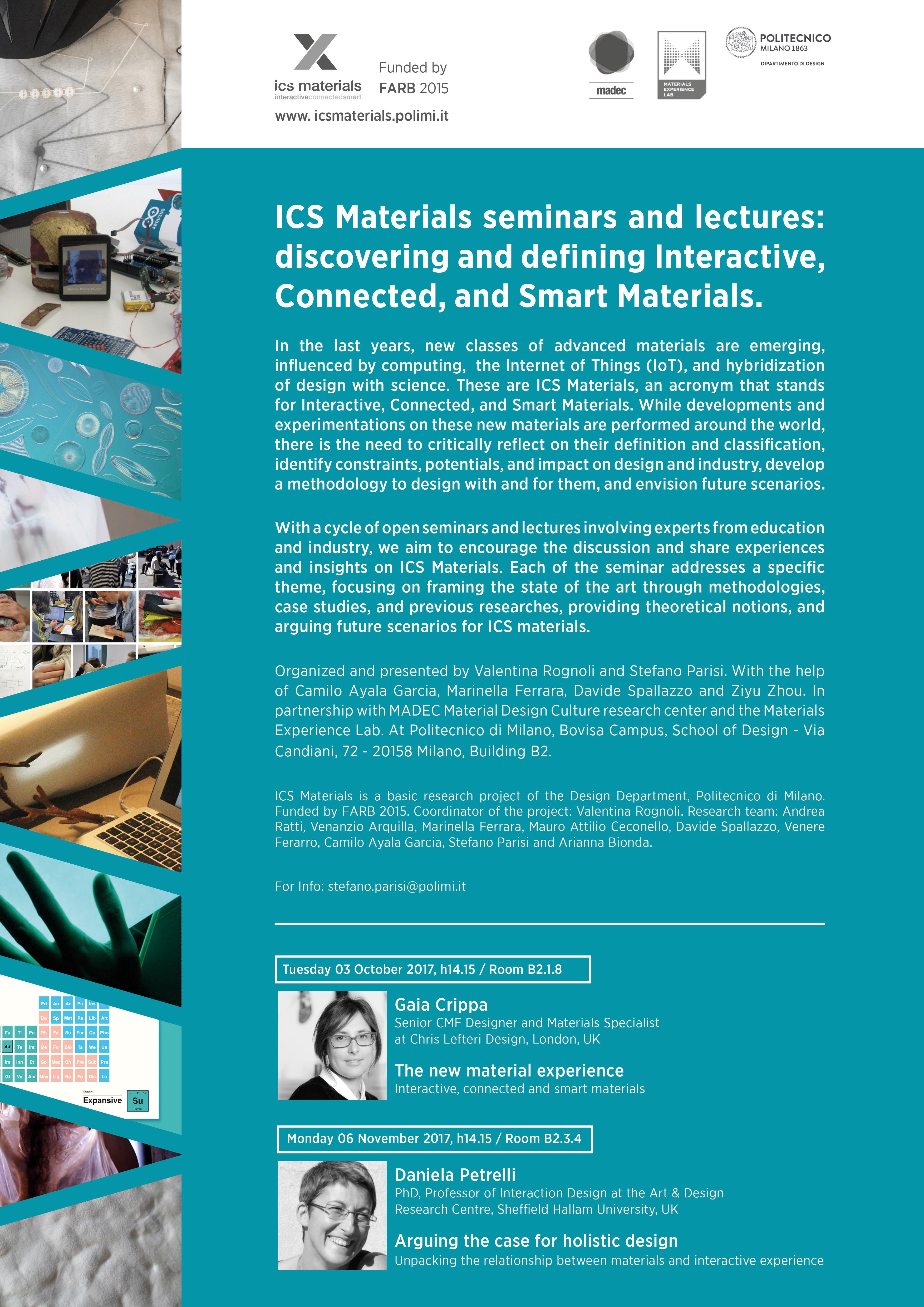 ICS Materials Seminars and Lectures Closing Poster 1.jpg