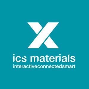 ICS+Materials+Thumb 2.jpg
