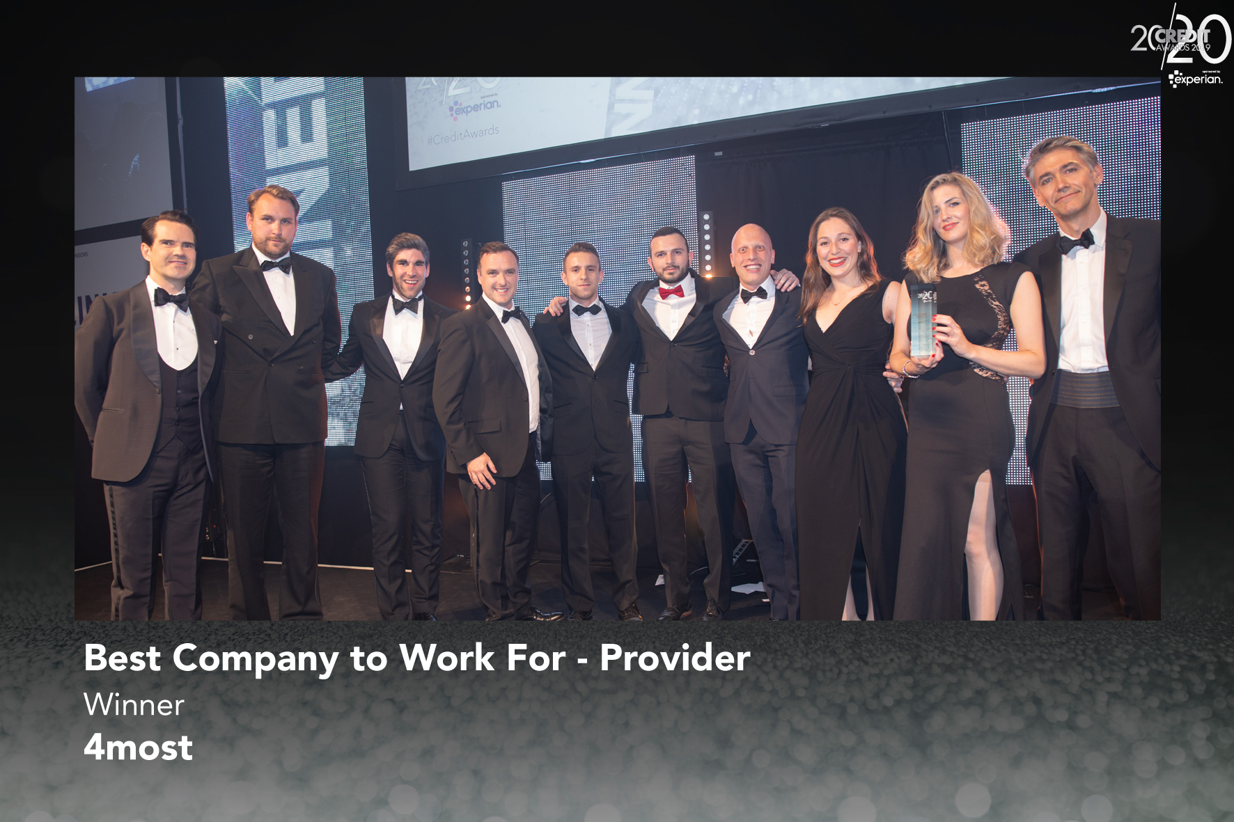 Best Company to Work For - Provider.jpg