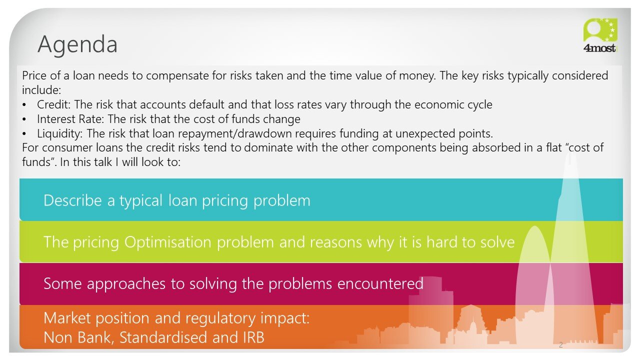 Pricing for Risk by 4most - Agenda (2).jpg