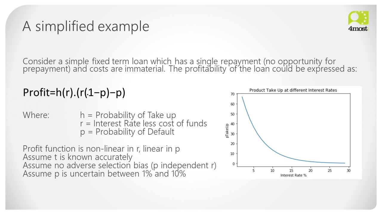 Pricing for Risk by 4most - A simplified example (10).jpg