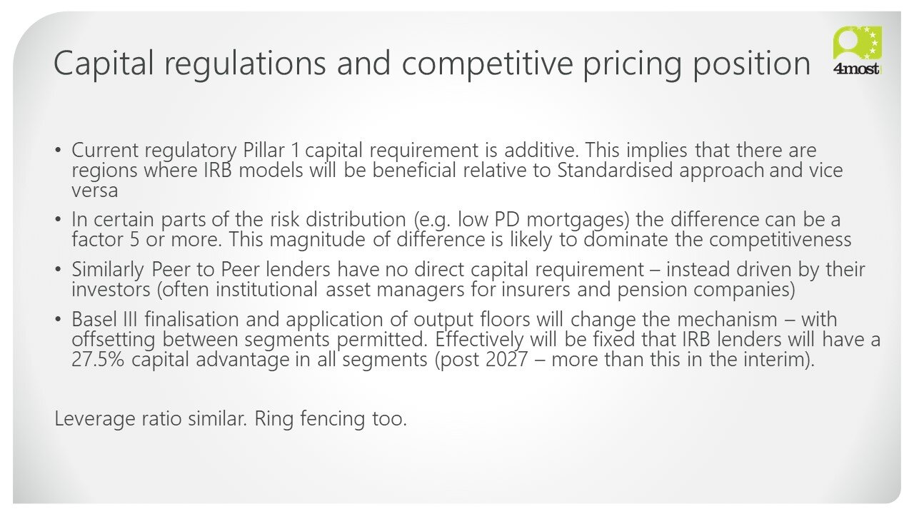 Pricing for Risk by 4most - Capital regulations and competitive pricing position (14).jpg