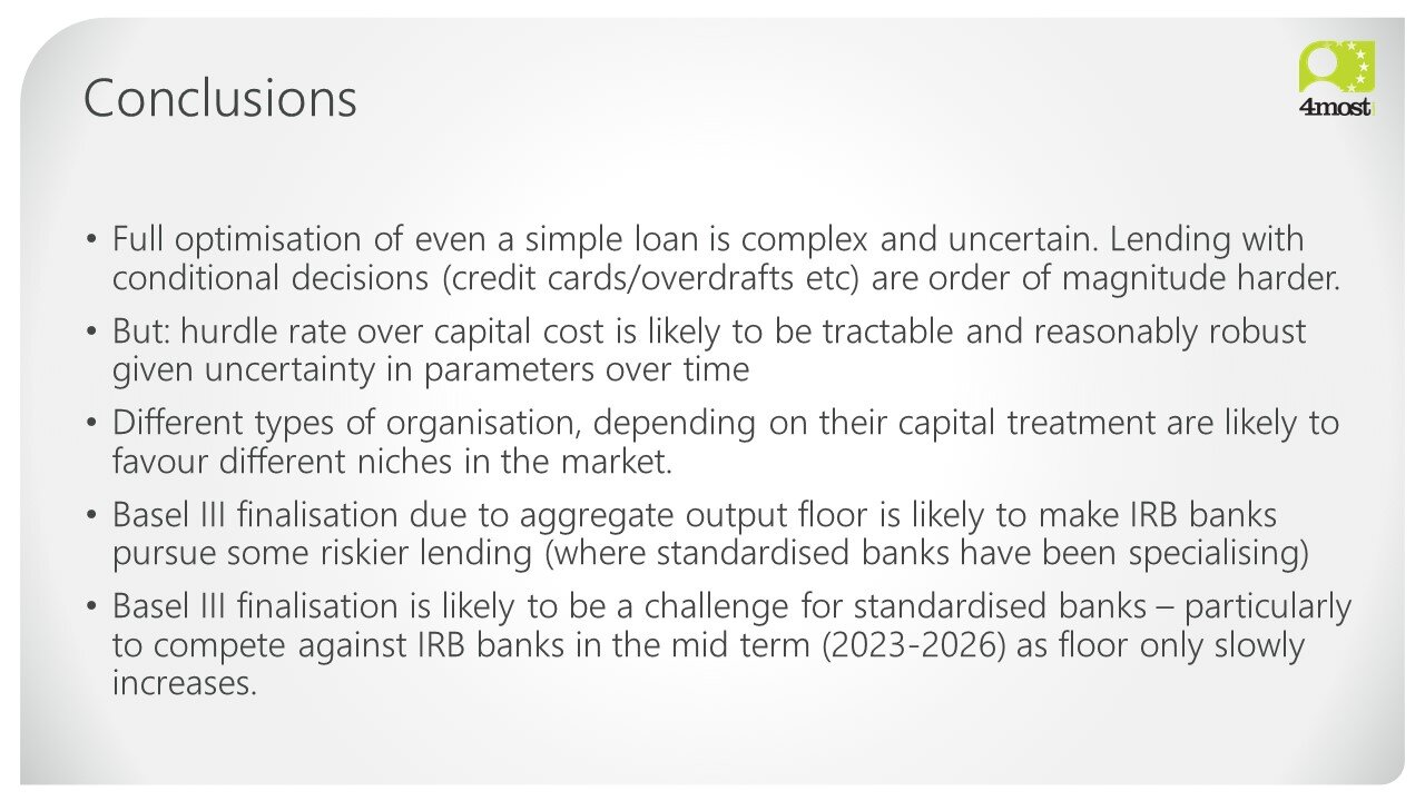 Pricing for Risk by 4most - Conclusions (16).jpg