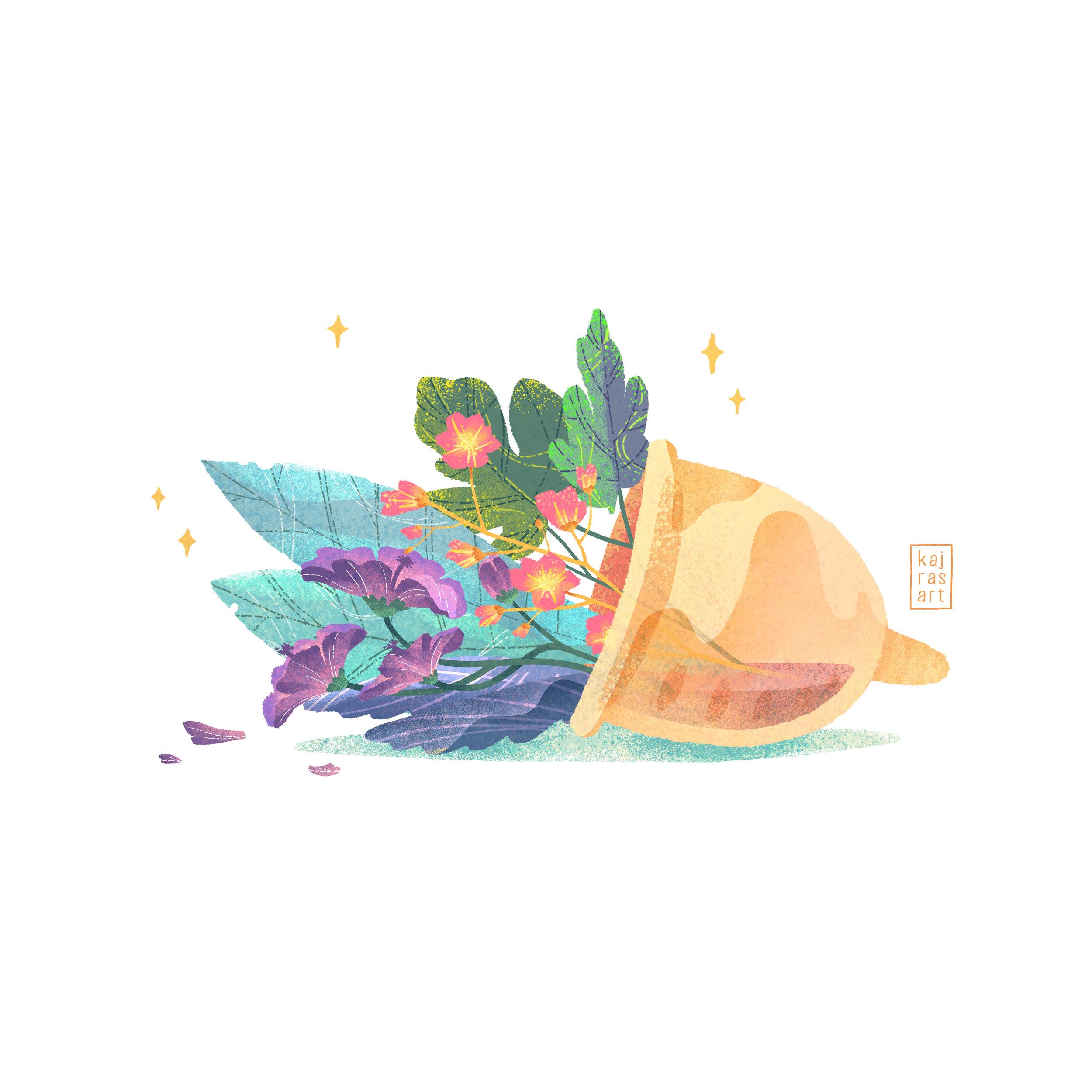 Flowers_Cup_2.jpg