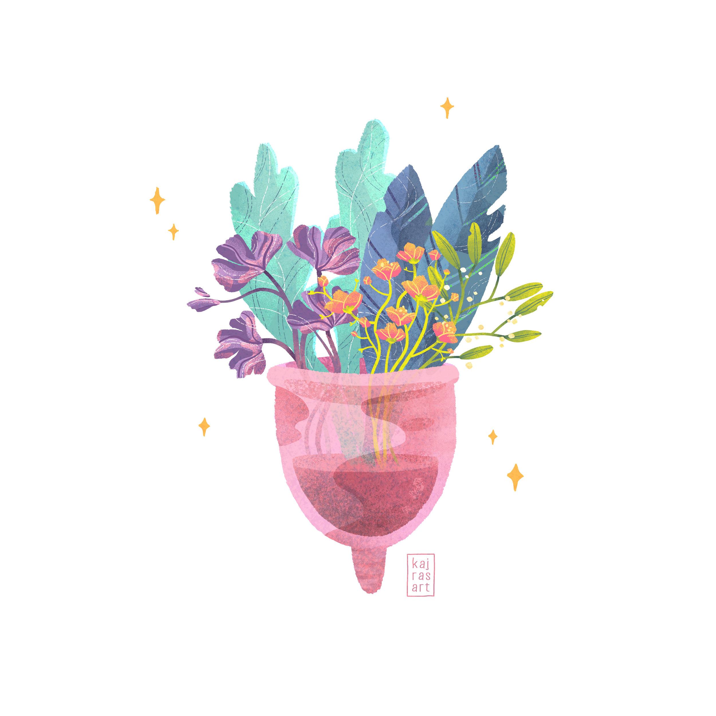 Flowers_Cup_1.jpg