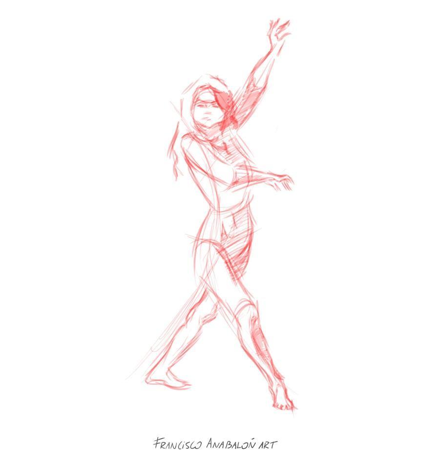 gesture sketch.jpg