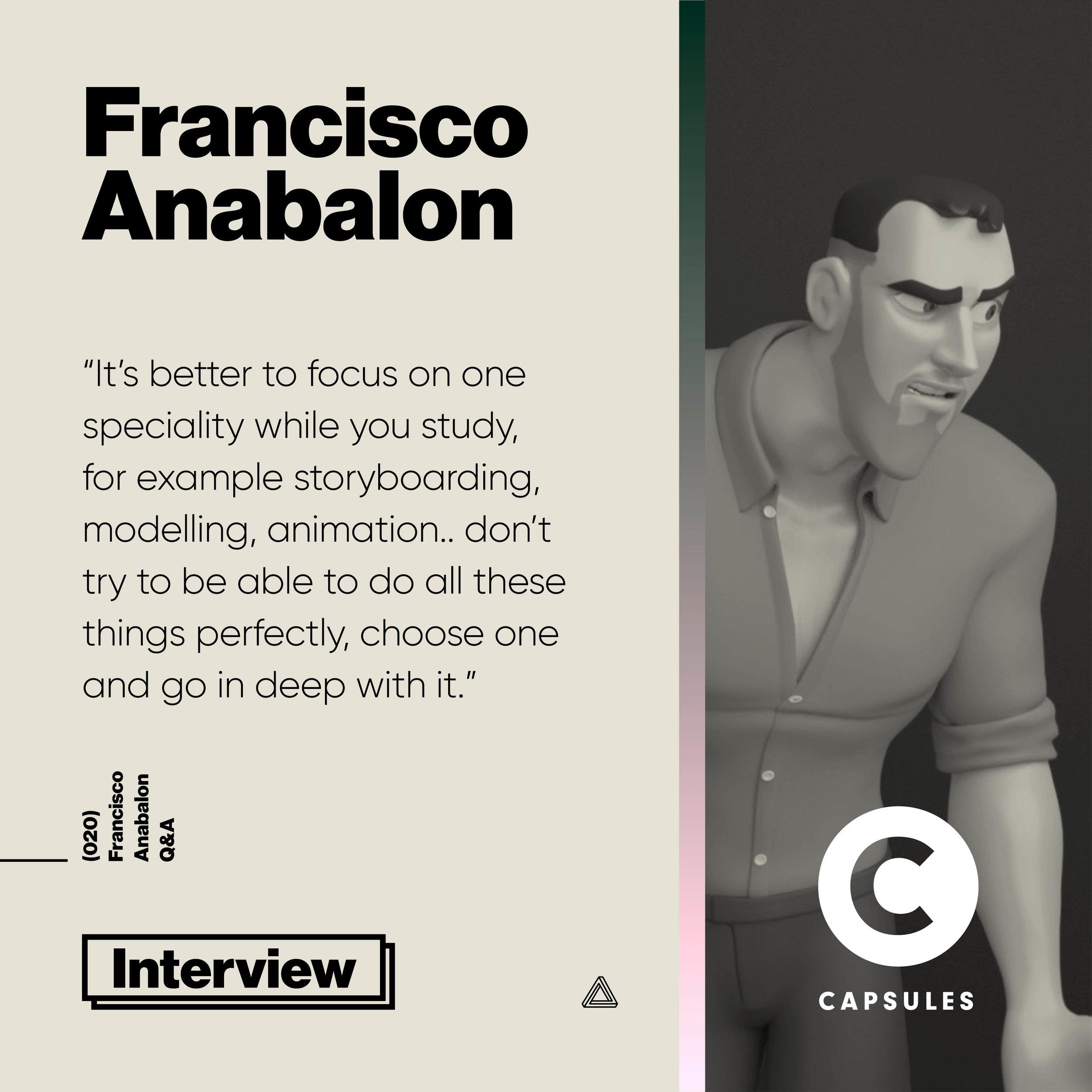 Interview-Template.jpg