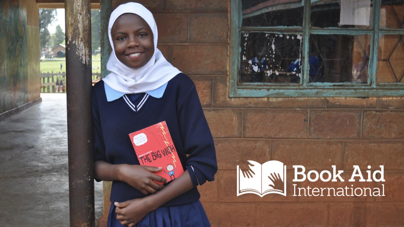 bookaid-international