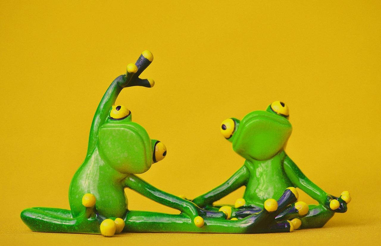 familie yoga frogs.jpg