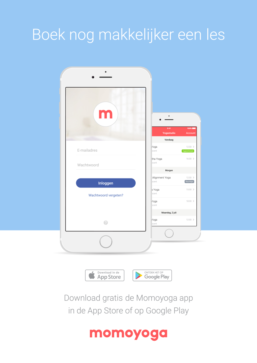 Momoyoga-App-Poster.png