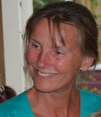 Nicole Bannenberg