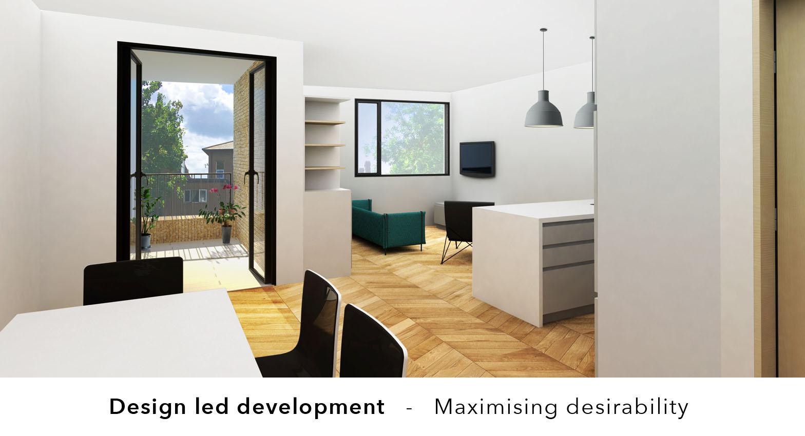1 Design led.jpg