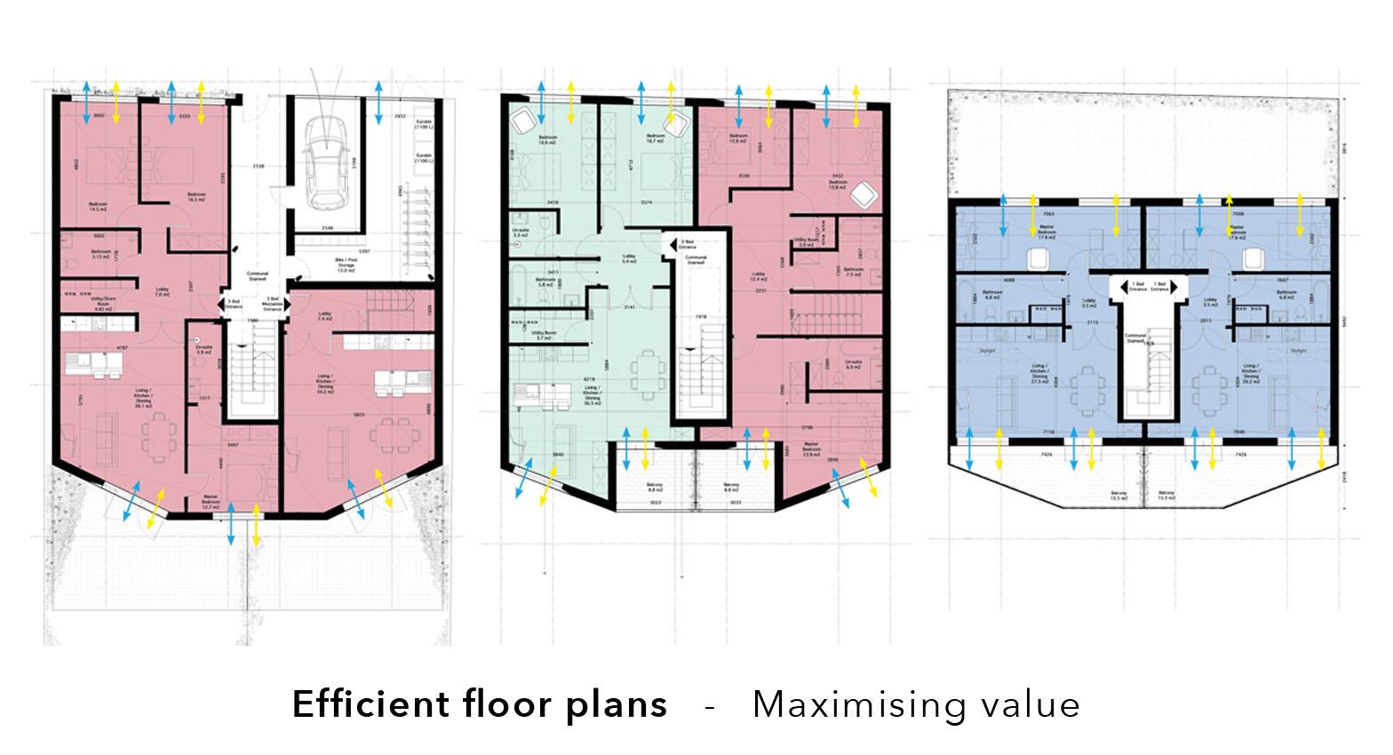 2 Floor plans.jpg