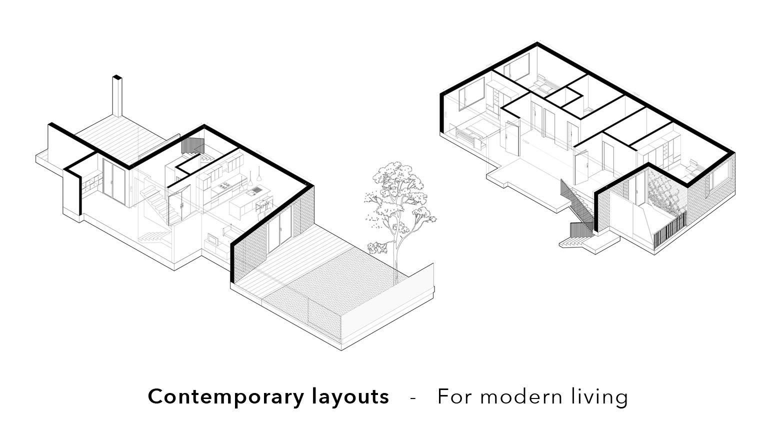 4 Contemporary.jpg