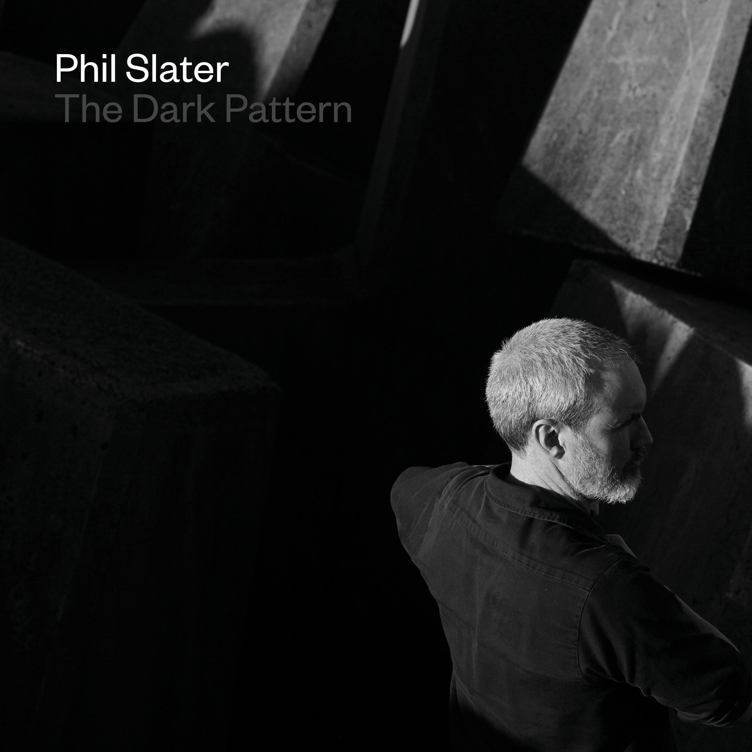 PS_The-Dark-Pattern_3000x3000_02.jpg