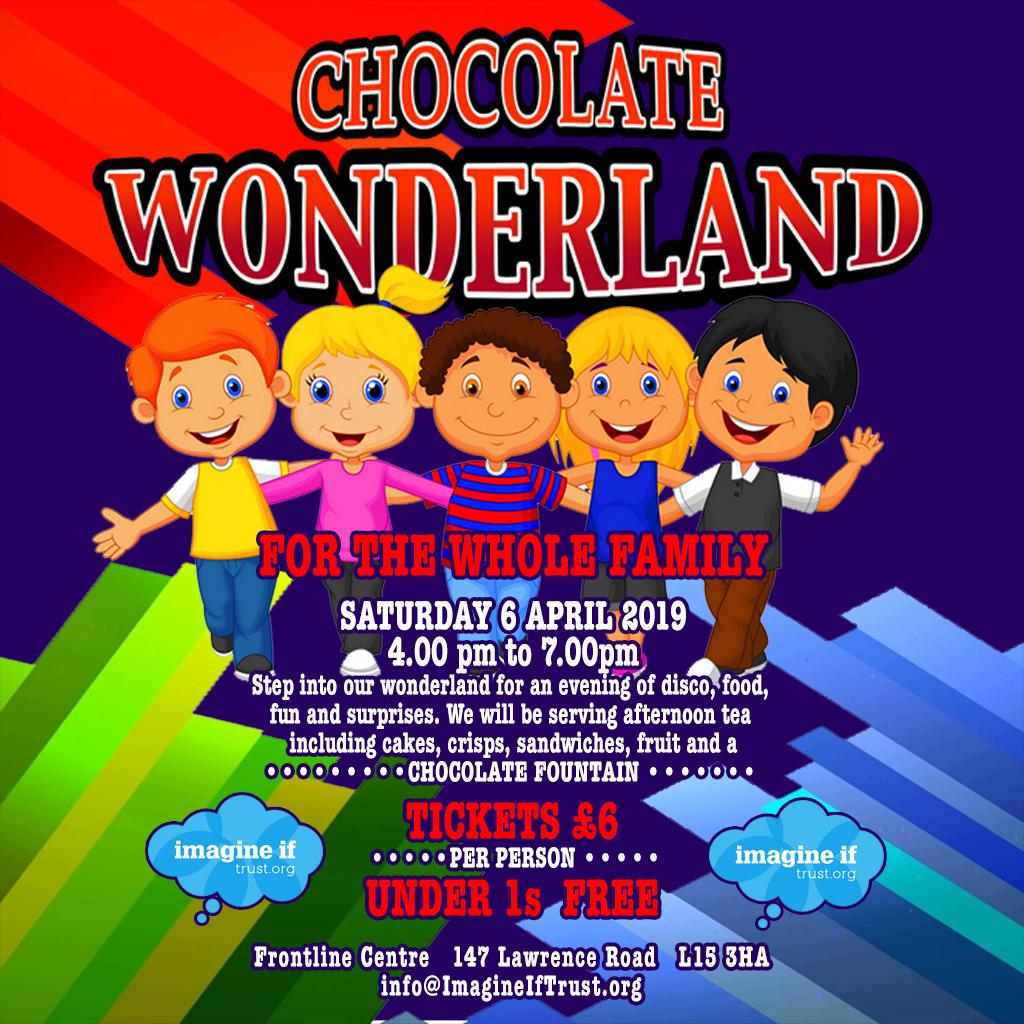Chocolate Wonderland SQUARE.jpg