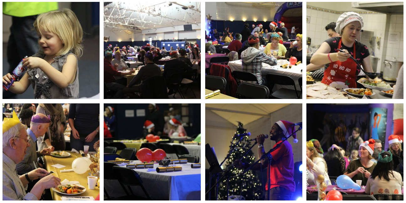 Christmas meal 2018 Gallery.png
