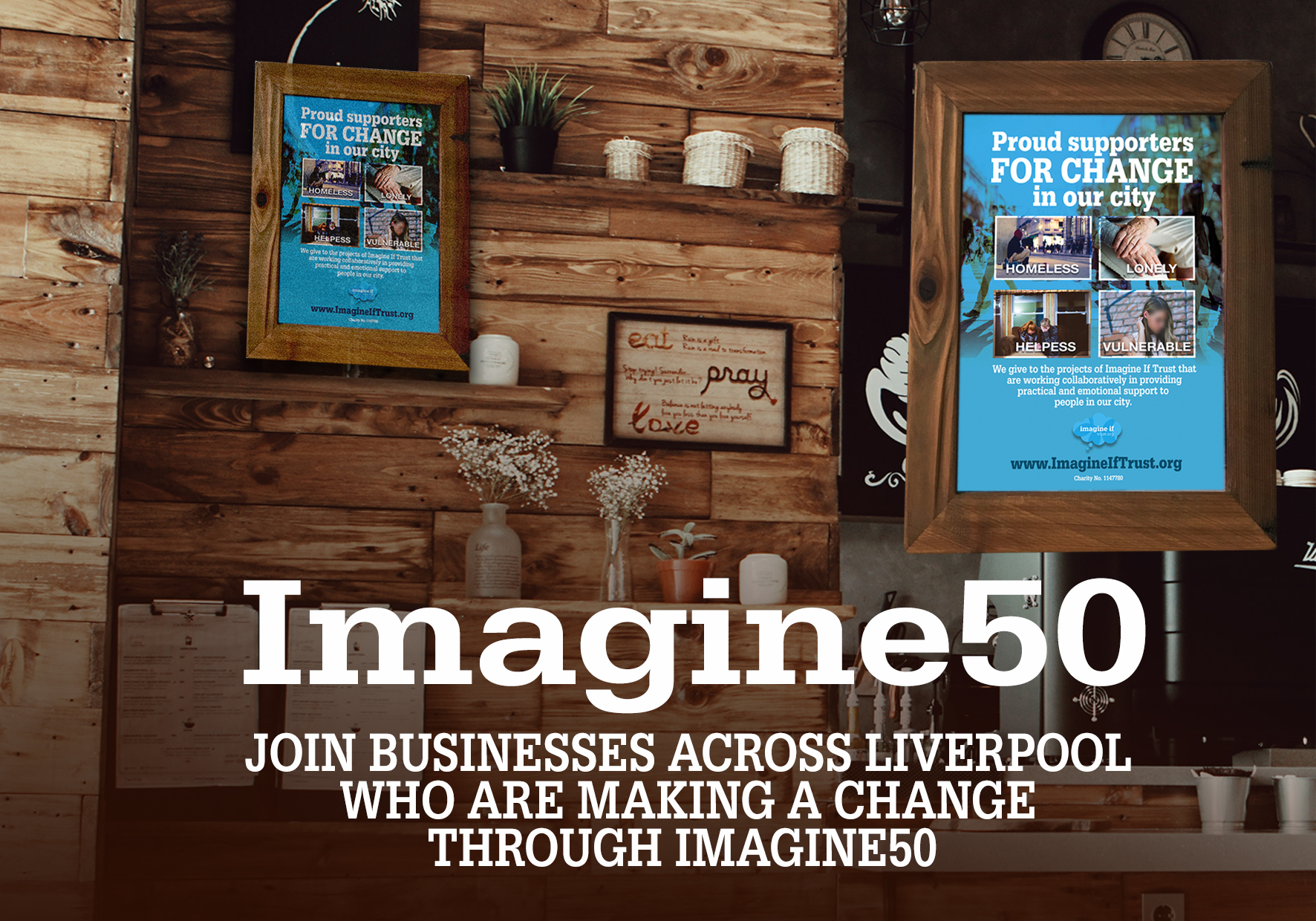 Imagine50 Coffee Poster Front 1.jpg