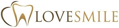 Lovesmile.png