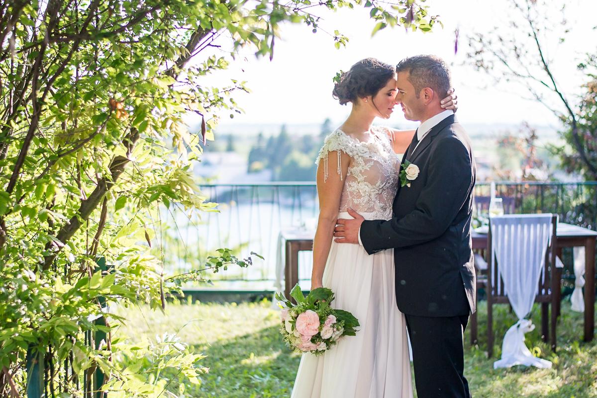 Constantin_Wedding_Photography-11.jpg