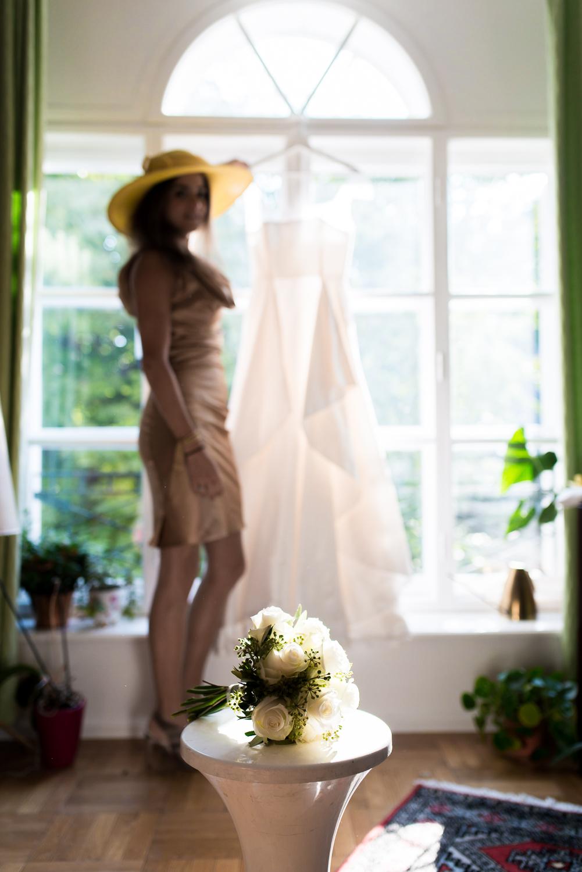 Hochzeit_Volksgarten_Freudenau-4.jpg