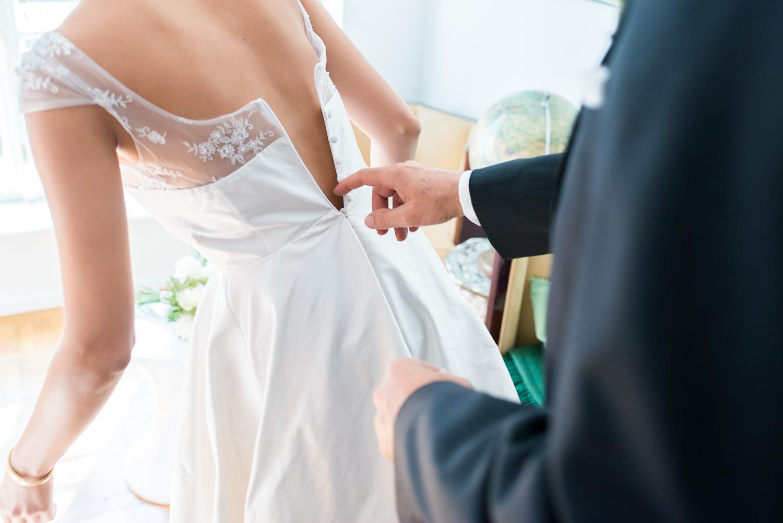 Hochzeit_Volksgarten_Freudenau-10.jpg