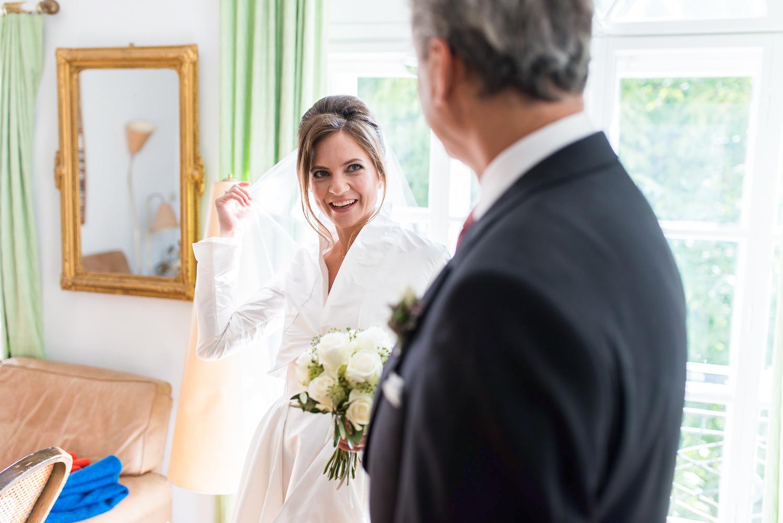 Hochzeit_Volksgarten_Freudenau-14.jpg
