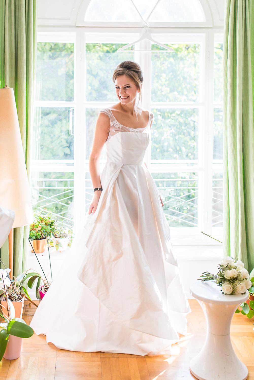 Hochzeit_Volksgarten_Freudenau-11.jpg