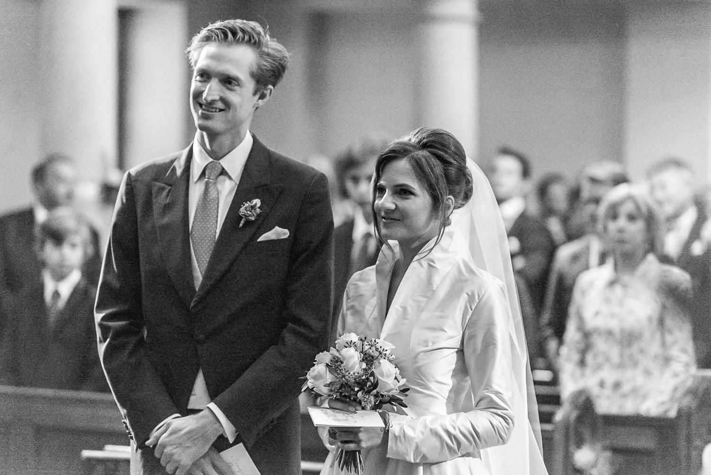 Hochzeit_Volksgarten_Freudenau-18.jpg